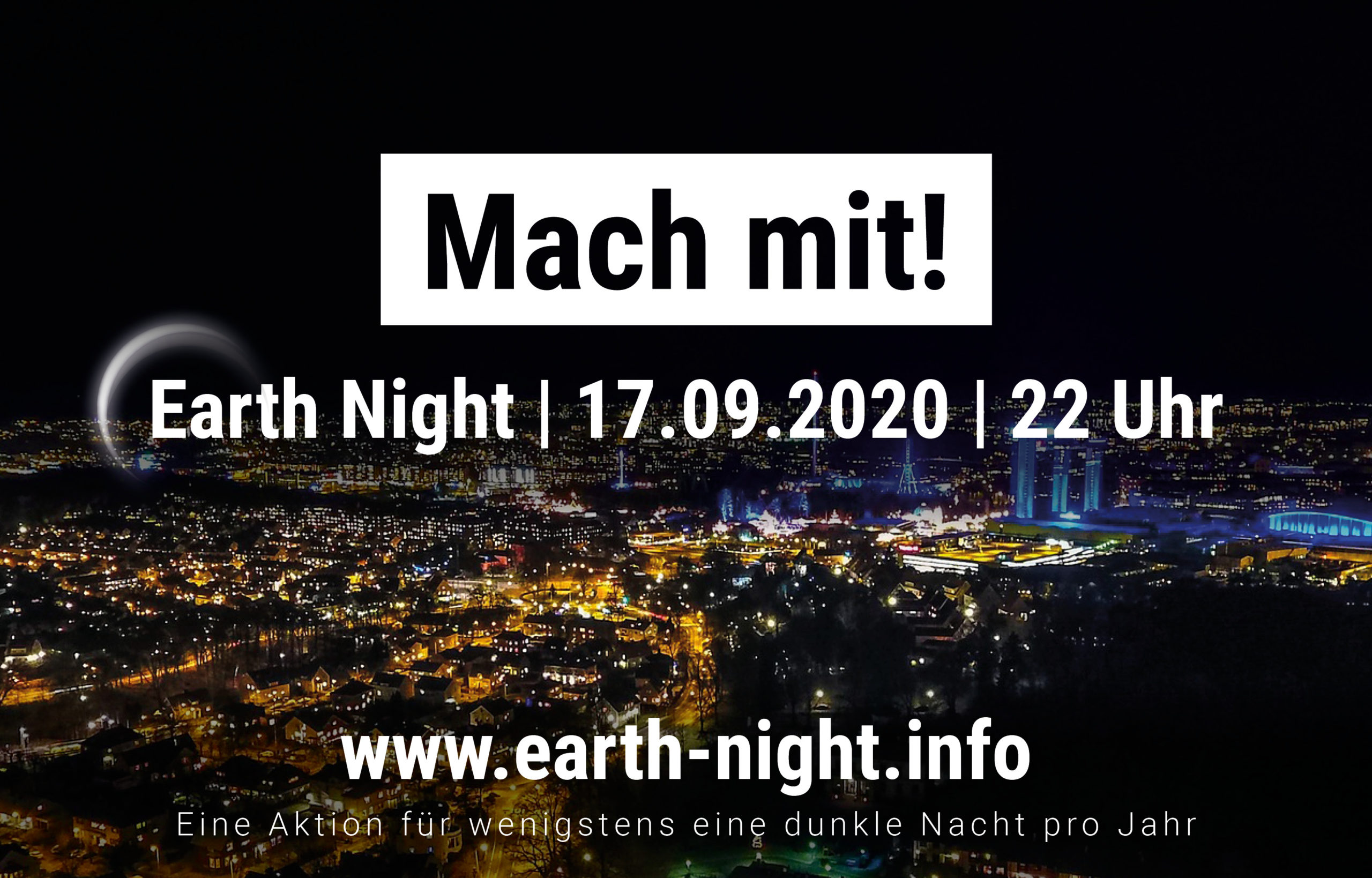 earth-night-2020-banner-01-scaled