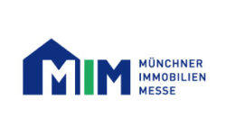 Münchner Immobilienmesse 2020
